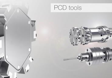 PCB/PBCN-Tools