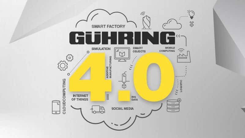 guehring.com