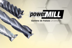 powermill